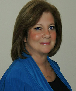 Kim Chiapperino agent profile photo
